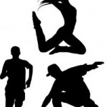 1206163_silhouettes